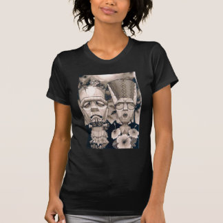 Friki T Shirt