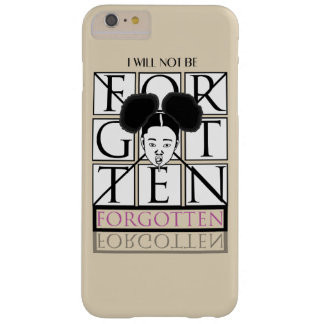 fro girl Phone case