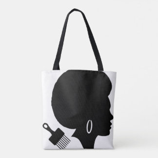 FRO & PICK TOTE BAG