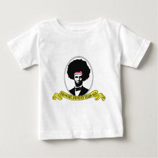 Fro Score Baby T-Shirt