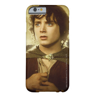 FRODO™ Golden Barely There iPhone 6 Case
