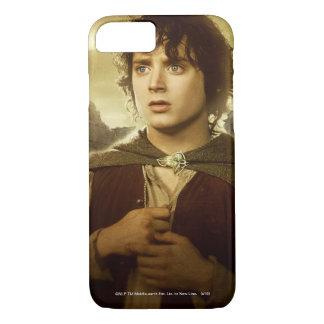 FRODO™ Golden iPhone 8/7 Case