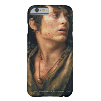 FRODO™ in Despair Barely There iPhone 6 Case