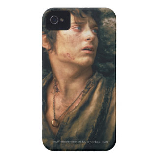 FRODO™ in Despair iPhone 4 Covers