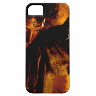 FRODO™ Stares at Ring Case For The iPhone 5
