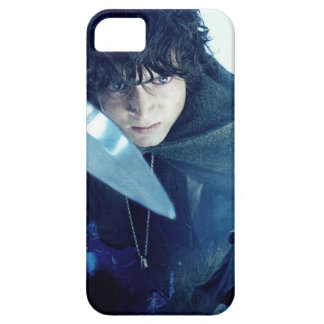 FRODO™ with Sword iPhone 5 Covers
