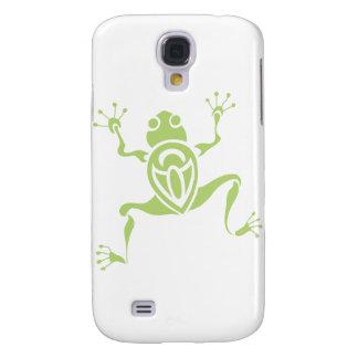Frog Galaxy S4 Case