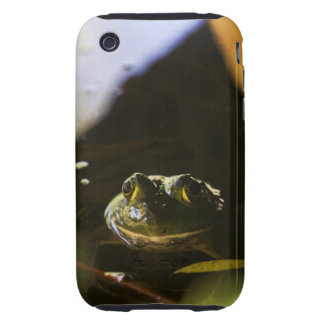 Frog iPhone 3G/3GS TOUGH Case - Mate Case