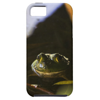 Frog iPhone 5 Tough Case-Mate Case