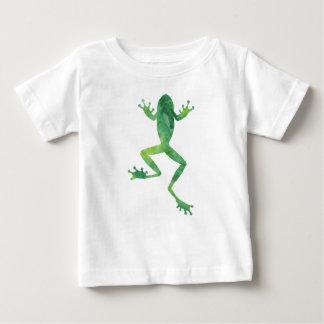 Frog Jersey T-shirt