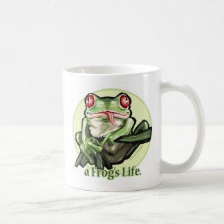 frog_life_zazzle1 frog_life_zazzle2 coffee mug