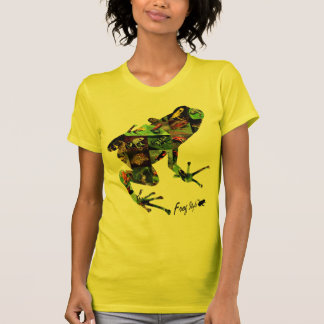 FROG STYLE T-Shirt