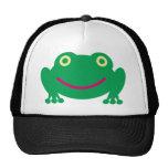 frog truckerkappe