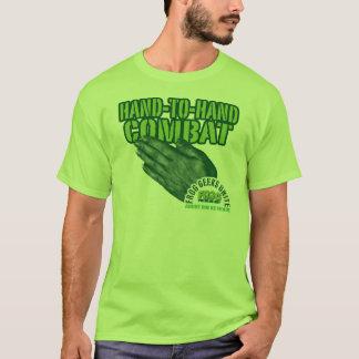 FrogGeeksUnite T-Shirt
