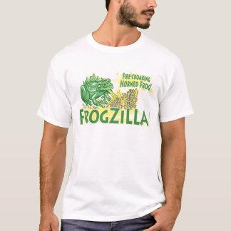 Frogzilla T-Shirt