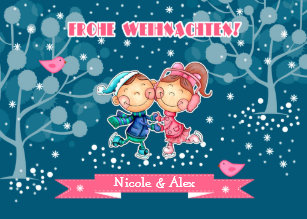 E Cards Weihnachten.Persoon Gifts Gift Ideas Zazzle Uk