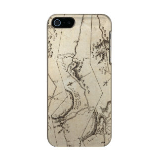 From Annapolis to New Kent Courthouse 74 Incipio Feather® Shine iPhone 5 Case