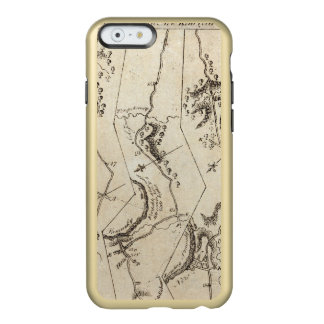 From Annapolis to New Kent Courthouse 74 Incipio Feather® Shine iPhone 6 Case