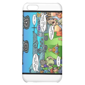 From Great Planes Funny Mugs Gifts Etc. Cover For iPhone 5C