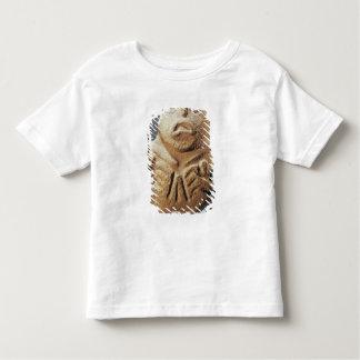 from Lepenski Vir, Yugoslavia Toddler T-Shirt
