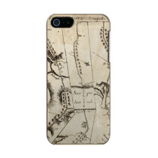 From Philadelphia to Annapolis Md 56 Incipio Feather® Shine iPhone 5 Case