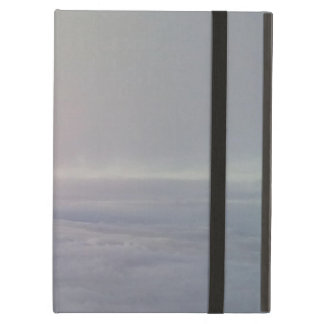 From the cloud iPad air case