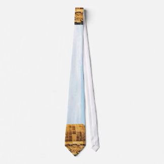 From The Past Tie