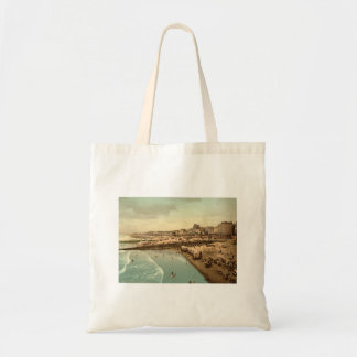 From the Pier I, Brighton, England Tote Bag