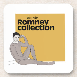 FROM THE ROMNEY COLLECTION 3.png Drink Coaster