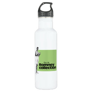 FROM THE ROMNEY COLLECTION -.png 710 Ml Water Bottle