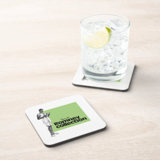 FROM THE ROMNEY COLLECTION -.png Beverage Coaster