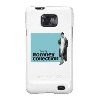 FROM THE ROMNEY COLLECTION.png Galaxy S2 Cases