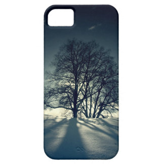 From the sun pervades iPhone 5 case