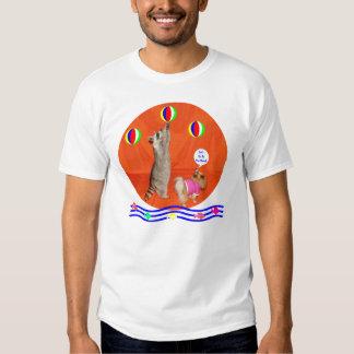 front beach bag 10 tee shirt