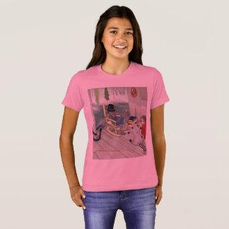 Front Porch T-Shirt