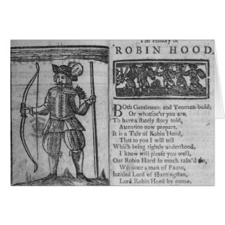 Frontispiece and opening lines card