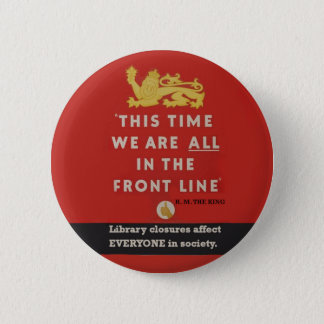 Frontline badge
