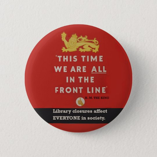 Frontline badge