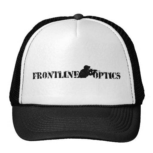 a147caf2ebb Custom Logo Trucker Hat Related Keywords   Suggestions - Custom Logo ...