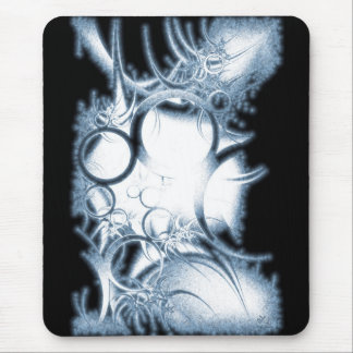 Frost 2 mouse mat