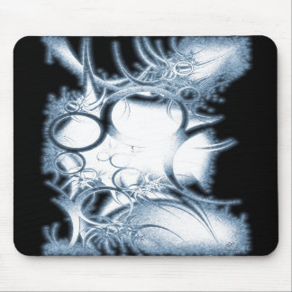 Frost 2 mouse mats