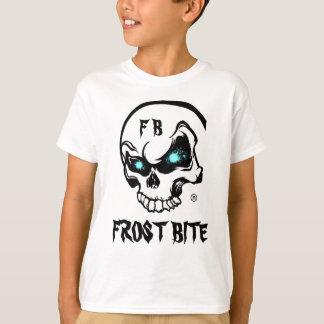 Frost Bite T-Shirt