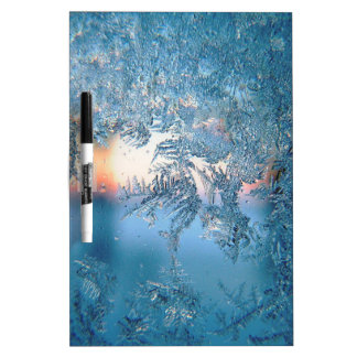 Frost Dry Erase Board
