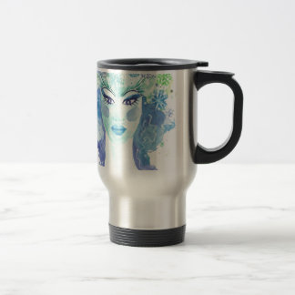 Frost Mugs