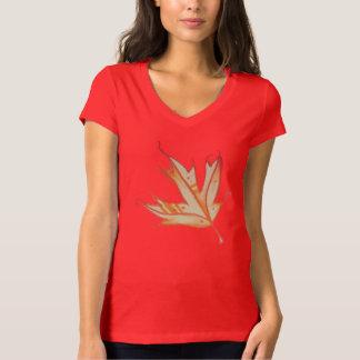 Frost Torn T-Shirt