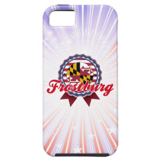 Frostburg, MD iPhone 5 Cases