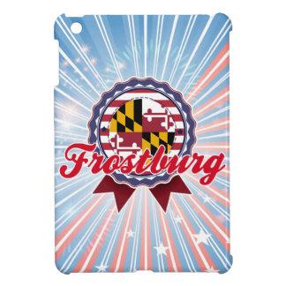 Frostburg MD iPad Mini Cases