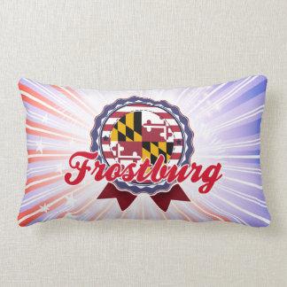 Frostburg MD Pillows
