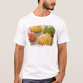Frosted cupcakes T-Shirt