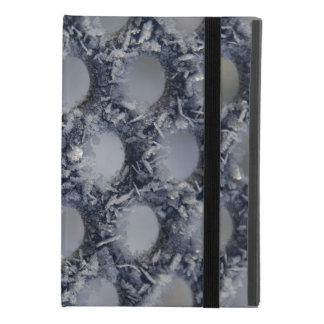 Frosted Photography iPad Mini 4 Case